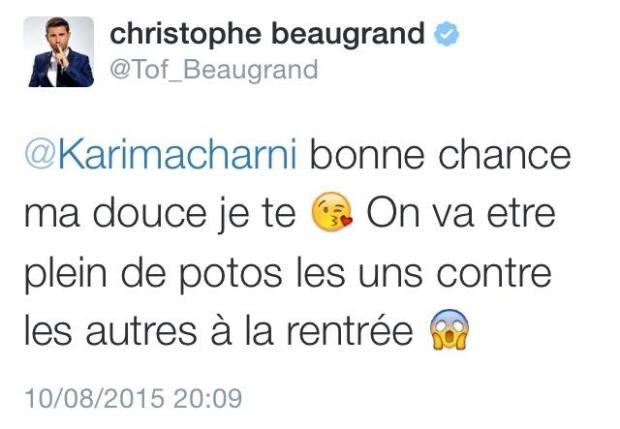 tweet tof beaugrand