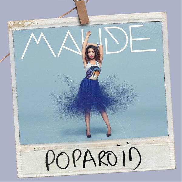 maude-poparoid