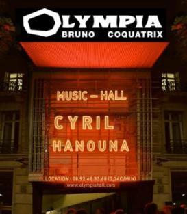 CYRIL_.HANOUNA