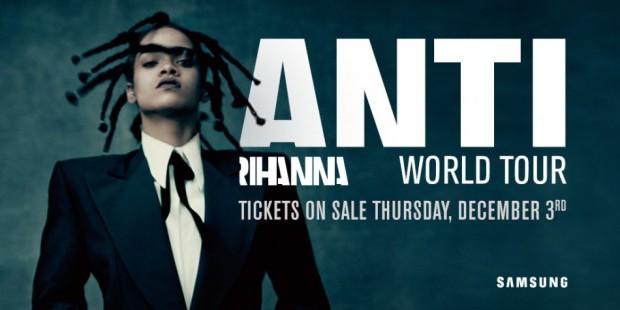 Rihanna Anti World Tour jpg