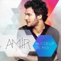 Amir - Au Coeur De Moi.jpg
