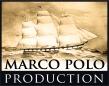 LogoMarcoPoloProdBass-Res