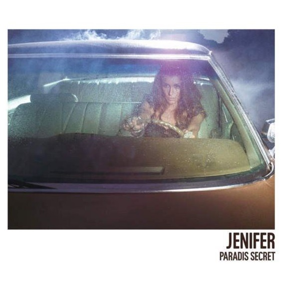 jenifer-ps-album
