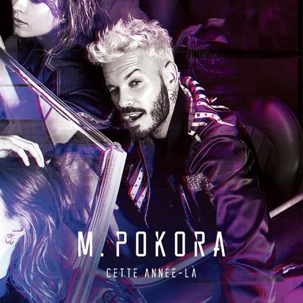 M.-Pokora---Cette-Année-Là-(Cover-Single-BD)