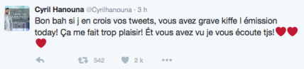 tweet-cyril-hanouna