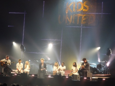 kids-united-zenith-paris-2