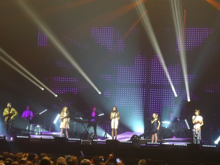 kids-united-zenith-paris