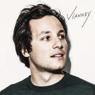vianney-pochette