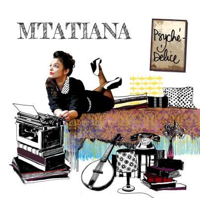 mtatiana-ep-psyche-delice