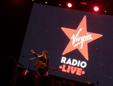 vianney-virgin-radio-live