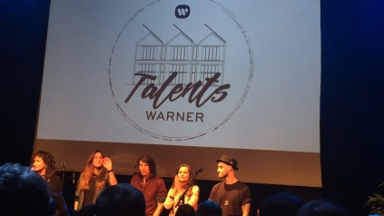 talents-warner-scene