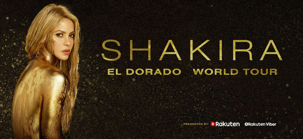 shakira-el-dorado-world-tour.jpg